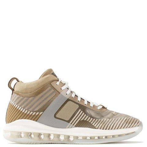 Nike Lebron x John Elliott Icon Parachute Beige / Desert Ore