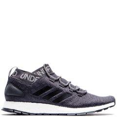 8113357da1b9f3 adidas by UNDFTD Pureboost RBL   Core Black
