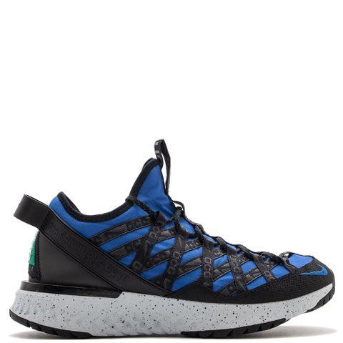 02c7bb5b9aa2 Nike ACG React Terra Gobe   Hyper Royal
