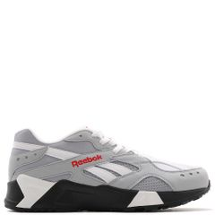 87f65f8ed591f Oneness Boutique · Reebok x Have A Good Time Aztrek   Cool Shadow