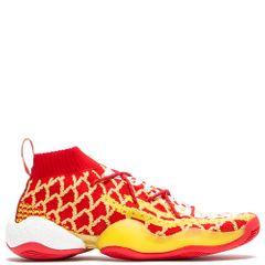 8c2b57d5b Pharrell Williams x adidas Crazy BYW  Chinese New Year