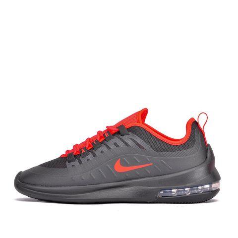 486721cb1a2b9 AIR MAX AXIS - BLACK   RED ORBIT