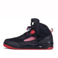 210bdf30dd3797 Jordan Brand Jordan Spizike. Sneakersnstuff Sneakersnstuff. JORDAN SPIZIKE