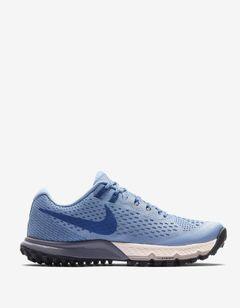 f305c61db41a Nike Zoom Terra Kiger