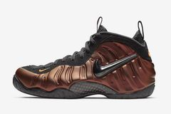9328601749d The Day the Foamposite Died  Resale Prices Pre   Post-Galaxy by ...