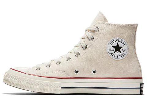 b7dc9074edc1 KickDB - Search sneaker stores