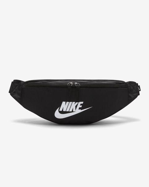 33ca995b219a KickDB - Search sneaker stores