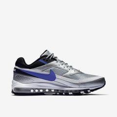 pretty nice 0ba3d 16617 The OG Nike Air Max Classic BW