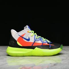 b8a2c766d7fb26 Nike Hypermax Pau Gasol PE. ROKIT X NIKE KYRIE 5
