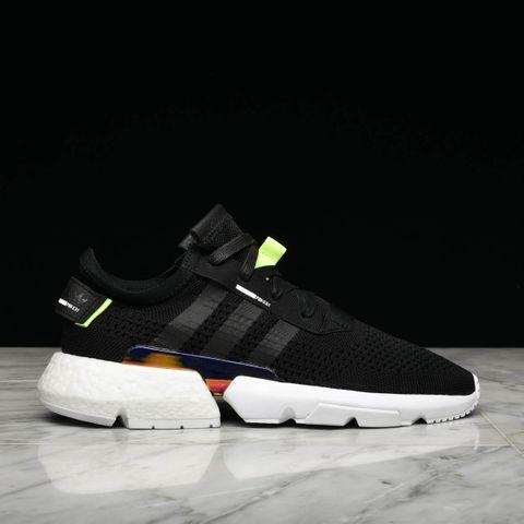 quality design e5092 f9e10 KickDB - Search sneaker stores