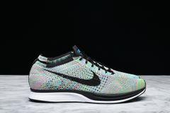 74f050f599d6 Nike KDX