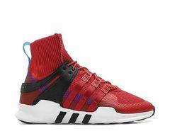 buy online 34b6e 69c94 Adidas EQT Advance Winter