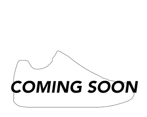 Nike Air Max 1 White Midnight