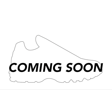 Nike Air Vapormax Plus Volt