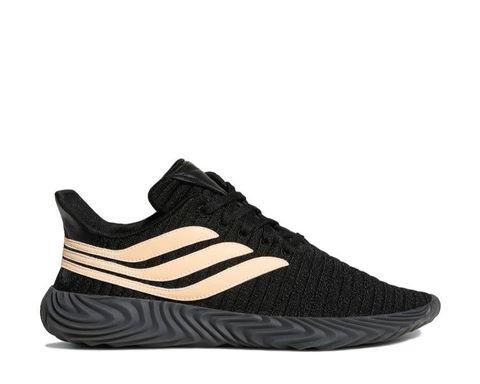 00068ddcf255c KickDB - Search sneaker stores