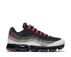 sports shoes 8e8bb d91b6 Nike Air VaporMax 95