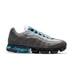 ccc7852b75b Nike Air Vapormax  95 Neo Turquoise