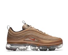 167d2c8ab37abf Sneakersnstuff Sneakersnstuff · Nike Air Vapormax 97 W Coral