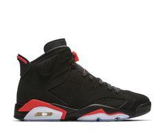 13789692d054 Air Jordan 6