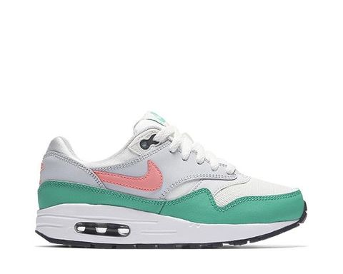 new products 98dc3 6d52d Nike Air Max 1 Watermelon GS