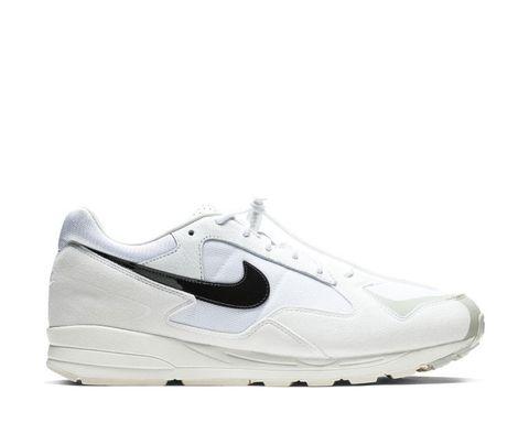 Nike Air Skylon II Fear Of God White