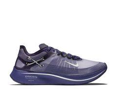Nike Zoom MVP Steve Nash PE  2b243bbfa0