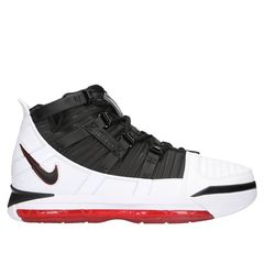 952840c4ada Celebrity Rewind  Nicole Scherzinger Goes Head over Nikes for LeBron ...