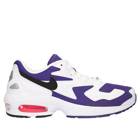 factory price 512dd c7f1a Nike Air Max2 Light
