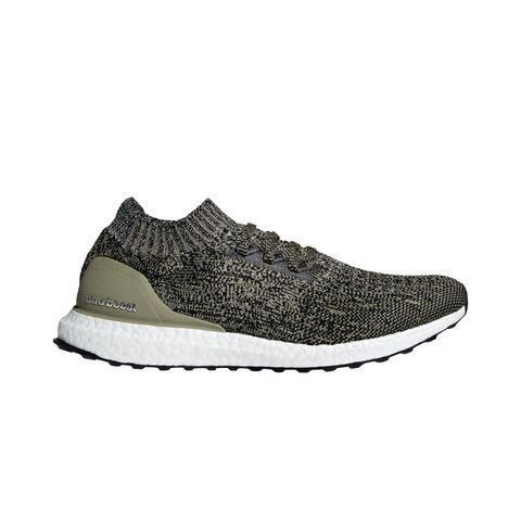 cd6c90f4995fd Adidas UltraBOOST Uncaged   Trace Cargo