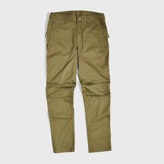 timeless design 5e73b 9c278 Custom Pants - Maha Olive