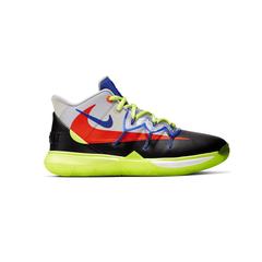 50dfce2b2417 Nike Kyrie 5 All Star TV PE 5 (Multi-Color Multi Color)