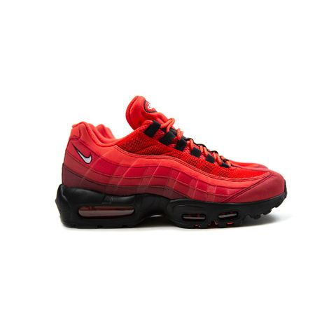 325d3f3fa2ad1 Nike Air Max 95 OG (Habanero Red White-University Red)