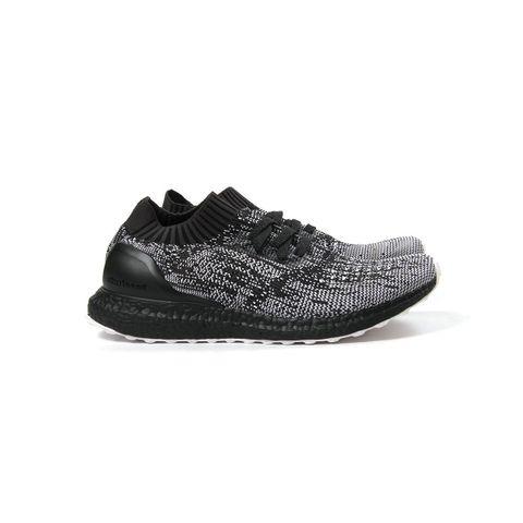 Adidas UltraBOOST Uncaged (Cblack,Dgsogr,Ftwwht)