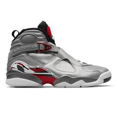 ebd5b595173 When You Can Cop the Women's Air Jordan 8