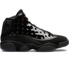 pretty nice f80cb f8280 AIR JORDAN 13 RETRO