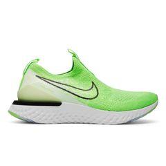 1887055560 Nike Epic React