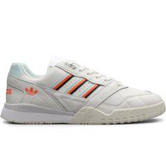 sports shoes ba095 29f11 Nike Trainer SC 2010 Troy Polamalu PE   Nice Kicks