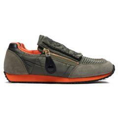 9731831feb9ba Sneakerhead Sneaker Stalker