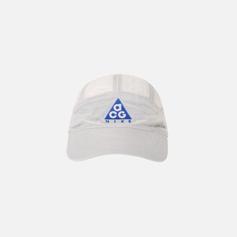 deee3633 Nike ACG Tailwind Cap - Summit White