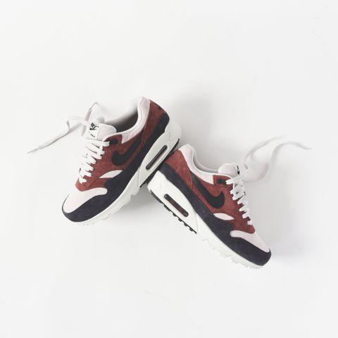 2a7d021211 KickDB - Search sneaker stores