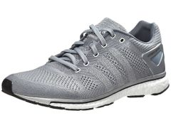 51f628b30b46d9 Adidas Unisex Adizero Prime Boost LTD - Grey White (AQ5238)