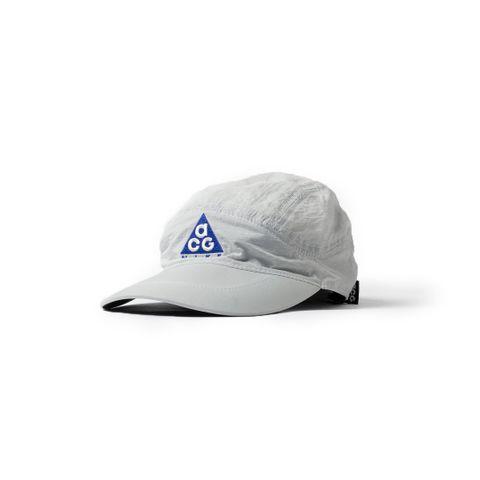 4debf8ce Nike ACG Tailwind Cap (Summit White/Racer Blue)