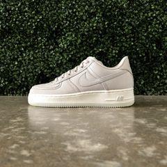 Nike Dynasty Retro  dddda107d