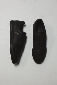 91630a7a5ccd Nice Kicks DTLA Adidas Yeezy Boost 350 V2 Release + Yeezy Surprises ...