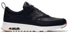newest b3d01 2b326 Womens Nike Air Max Thea Premium