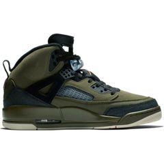 d4d42cf1fa9661 Jordan Brand Jordan Spizike. Sneakersnstuff Sneakersnstuff. JORDAN SPIZIKE  315371-300