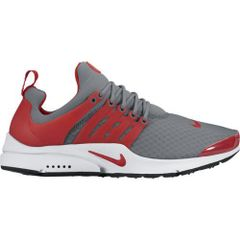 quality design f91b5 0ee6a ... gpx vivid sulfur black sail b5320 f516f  best nike air presto essential  1535e ddc33