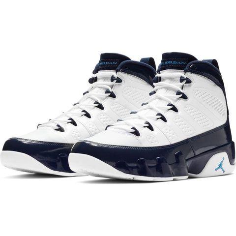 9aa5f474124 KickDB - Search sneaker stores