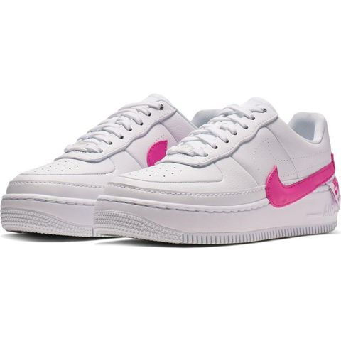 best sneakers 8893a 3cd82 BB Branded · W AF1 JESTER XX AO1220-105