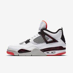 separation shoes acede 27fee Air Jordan 4 Retro 308497-116